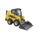 Skid Steer Loaders - SW20