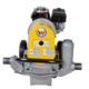 Diaphragm Pumps - PDT2