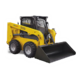 Skid Steer Loaders - SW24