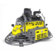 Ride-on Trowels - CRT48 with power steering
