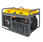 Portable Generators - GPS9700A