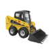 Skid Steer Loaders - SW17