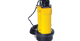 PS3 2203 three phase submersible pump